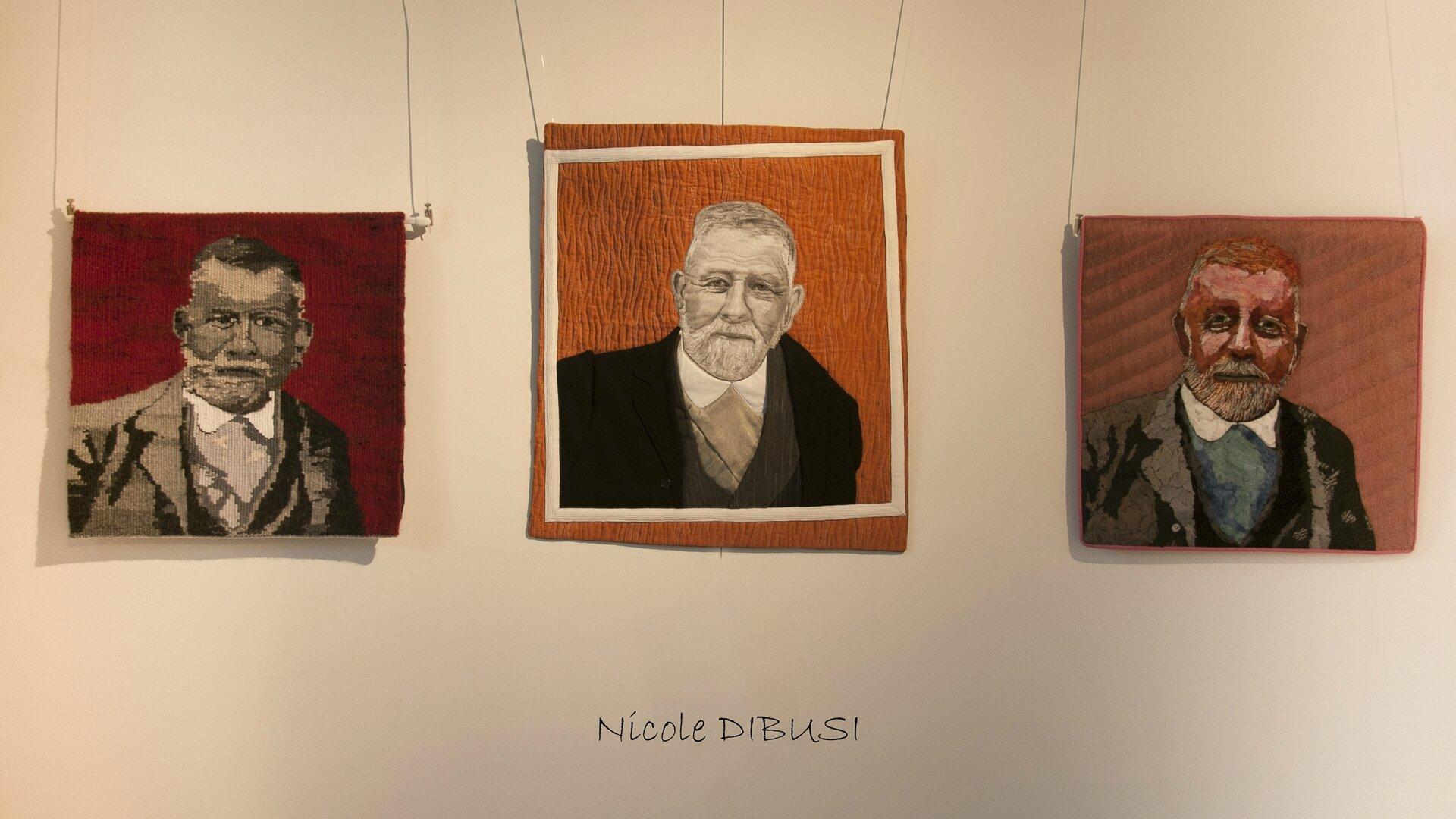 2016-05-21_17-48-17_Trait Portrait-Nicole DIBUSI-Modifier