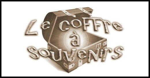 CoffreSouvenirs
