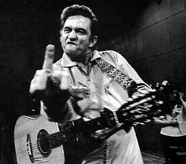 Johnny_Cash_The_Bird