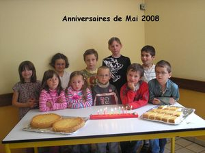 anniversaire_mai_2008