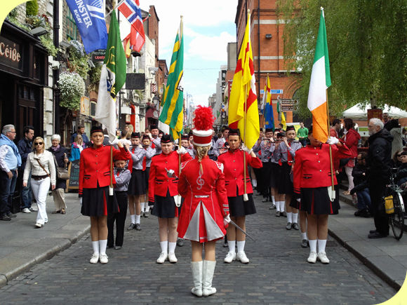 donegal_festival_in_temple_bar