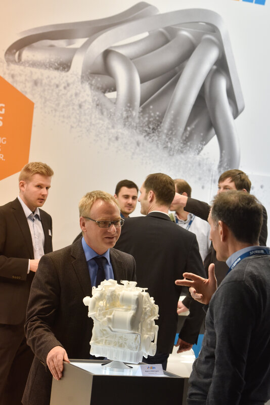stand_formnext_part_additive_manufacturing