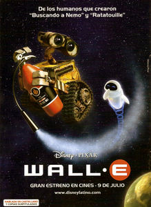 wall_argentine_4
