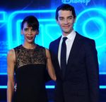 James_Frain_and_his_wife_Marta_attend_the_TRON_Legacy_premiere_in_Los_Angeles