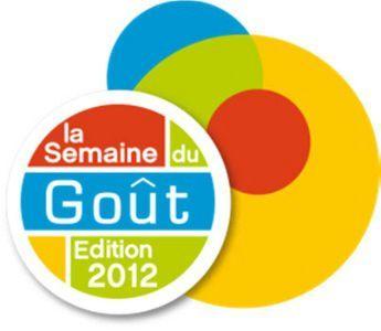 logo_semaine-gout