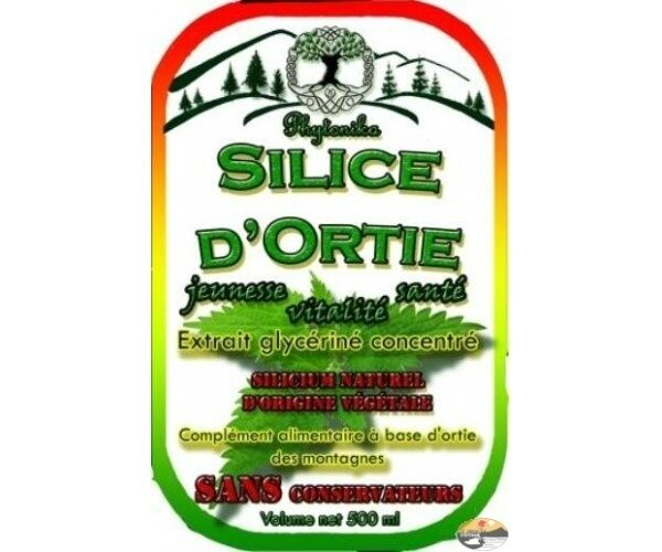 silice-d-ortie-organique-500-ml