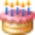 Windows-Live-Writer/Vos-voeux--Les-miens-_FB5D/wlEmoticon-birthdaycake_2