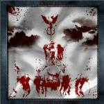 Cristalys - In Hoc Signo Vinces