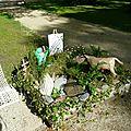 mini jardin 201309