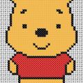 Winnie!!!