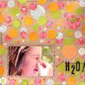 12) Pages de 2007