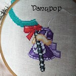 03 Danypop