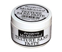 stamperia-texture-sand-paste-150ml-white-k3p40
