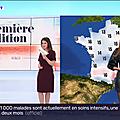 virgiliahess06.2020_05_12_meteolejournalpremiereeditionBFMTV