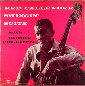 Red_Callender___1956___Swingin__Suite__Modern_