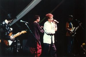 1989_11_James_Town_and_Country_Club_01