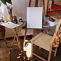 table peinture 008
