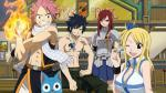 fairy_tail_Saison_1_vf_W_Poster