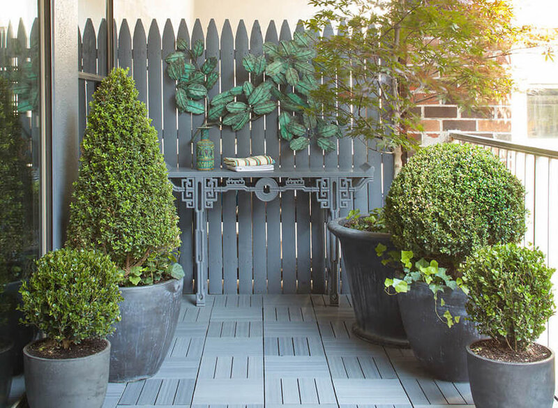 5c3de9fa8bb4595c18e45b91_11-Greenwich-Village