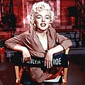 directors_chair-marilyn_monroe-1954-there_s_no_business-1