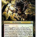 Blodbraid Elf Altered