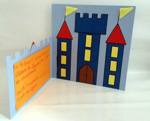 carte anniv chateau_2