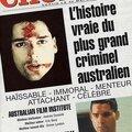 Chopper (l'histoire vraie du plus grand criminel australien)