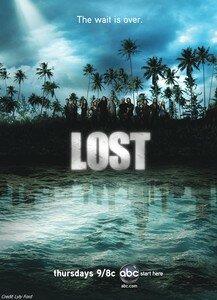 LOST_Y4_AdArt_Vert_Proof