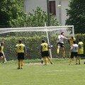 Les cabannes 6-0 Aigues Léran (106)