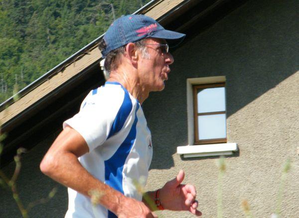 Run-2013-08-18-10-25-36