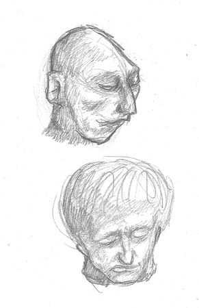 1C_NH_BRECHOT_Clement_visages