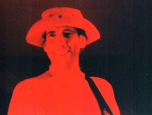 1990_09_Aztec_Camera_New_Morning_08