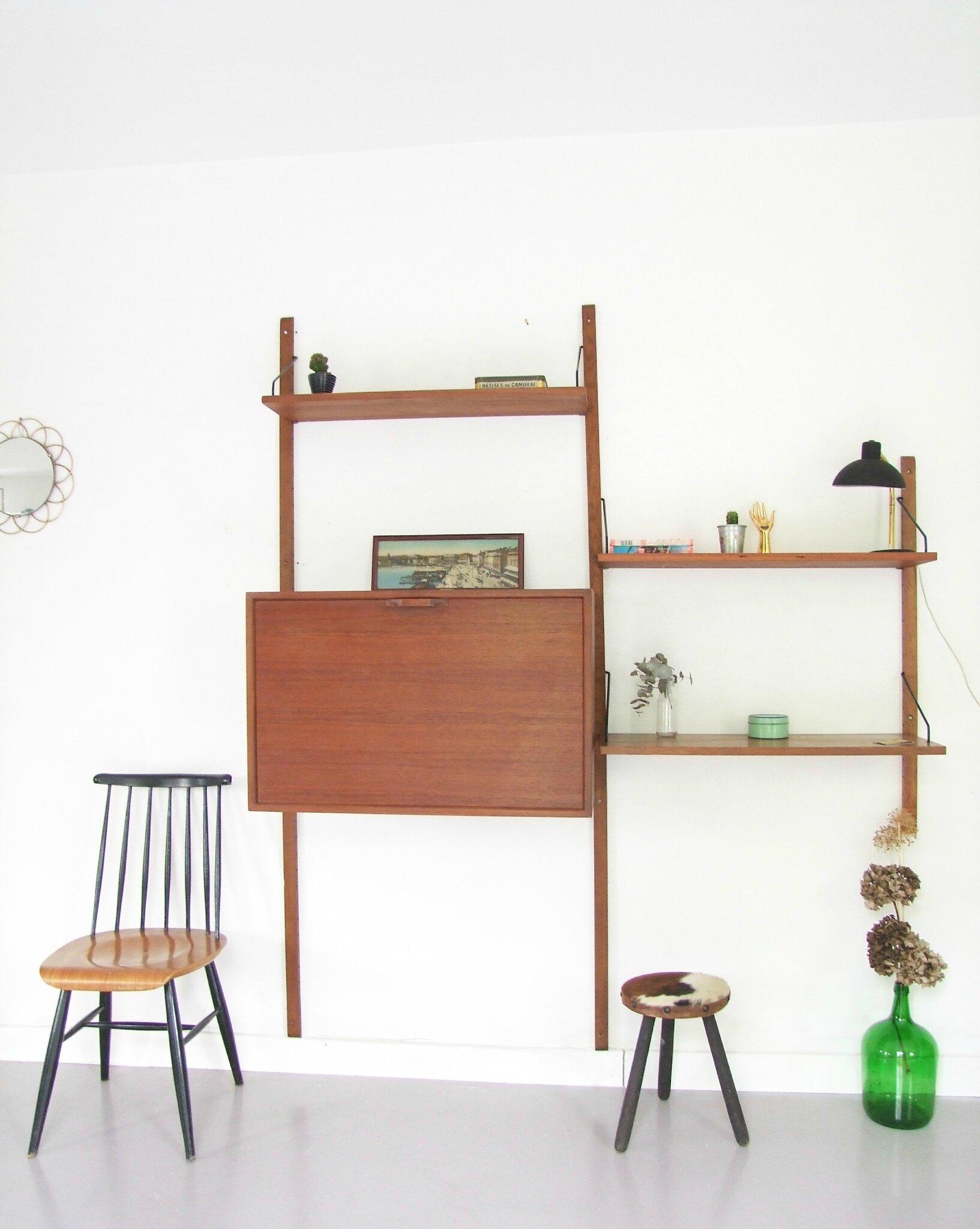 meuble vintage tous les messages sur meuble vintage page 18 meubles vintage pataluna. Black Bedroom Furniture Sets. Home Design Ideas