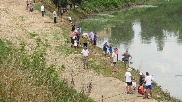 Concours de pêche 19 juillet 2014 Martine (5)