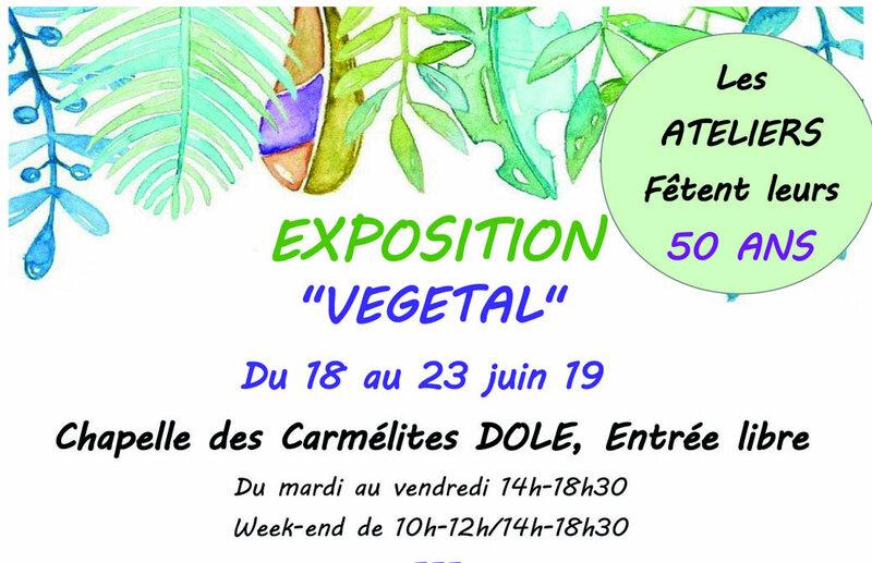 affiche expo 19 entete