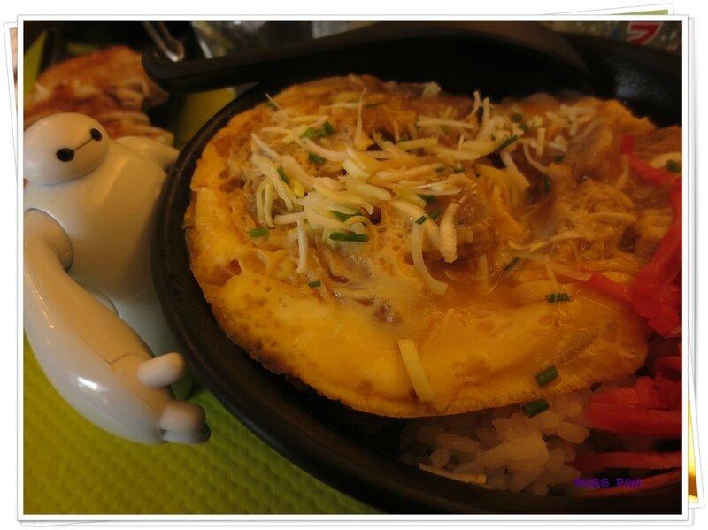 restaurant japoansi mandoo (5)
