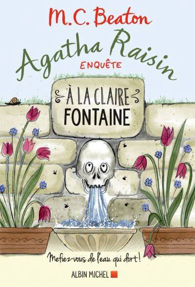 claire-fontaine