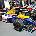 Williams FW 14 Renault F1_02 - 1992 [UK] HL_GF