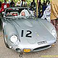 Ferrari 250 GTO 62 replica (base 250 GTE #3731)_06 - 1962 [I] HL_GF