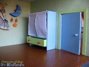 Chambre_Parents_Vide_Vue2