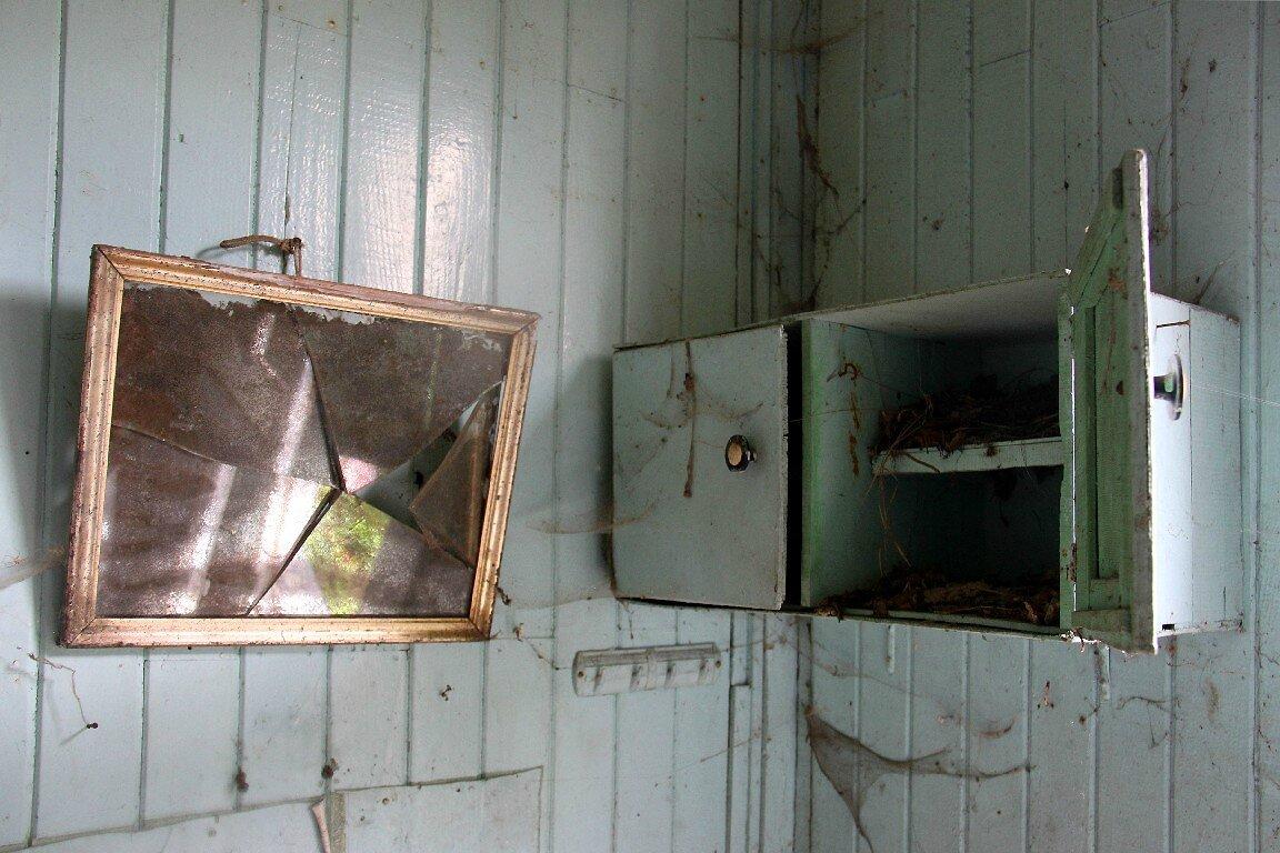Bretagne, maison de pêcheurs_6510