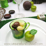 i_Idees_Deco_TableParCouleur_VertChocolat_A04