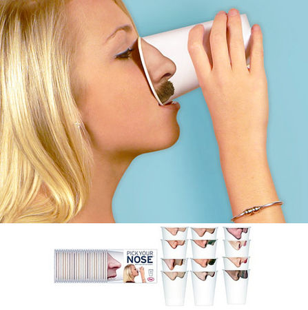 pick_your_nose2