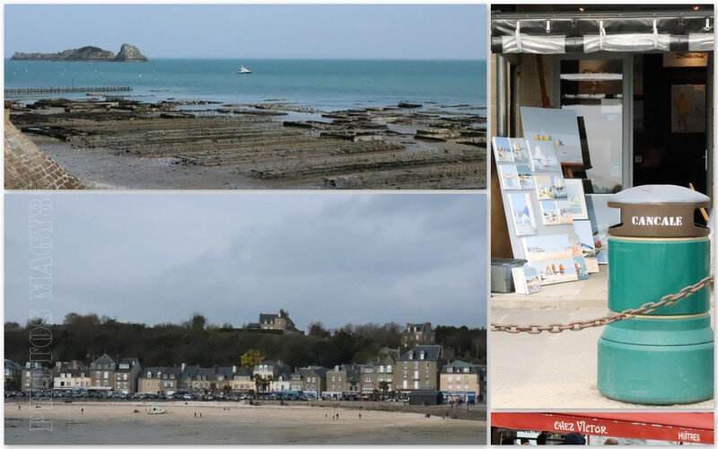 4 - Cancale - 17 fev 19