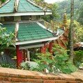 Wat Phrathat Doi Suthep Rajvoravihara 10