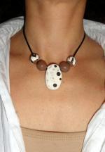 bijoux zèbre 064