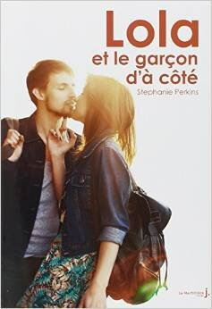 Lola_et_le_gar_on_d___c_t_