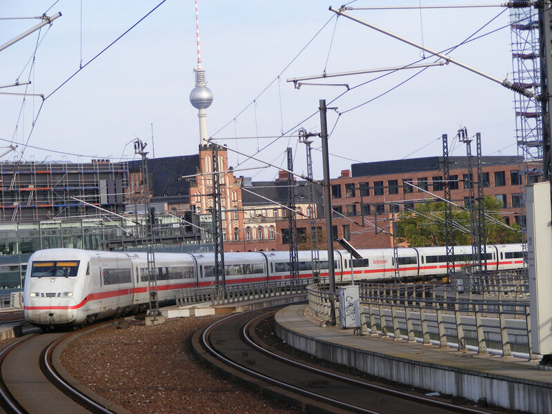 280914_ICE2berlin-hauptbahnof1