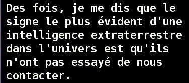 image-drole-extraterrestre