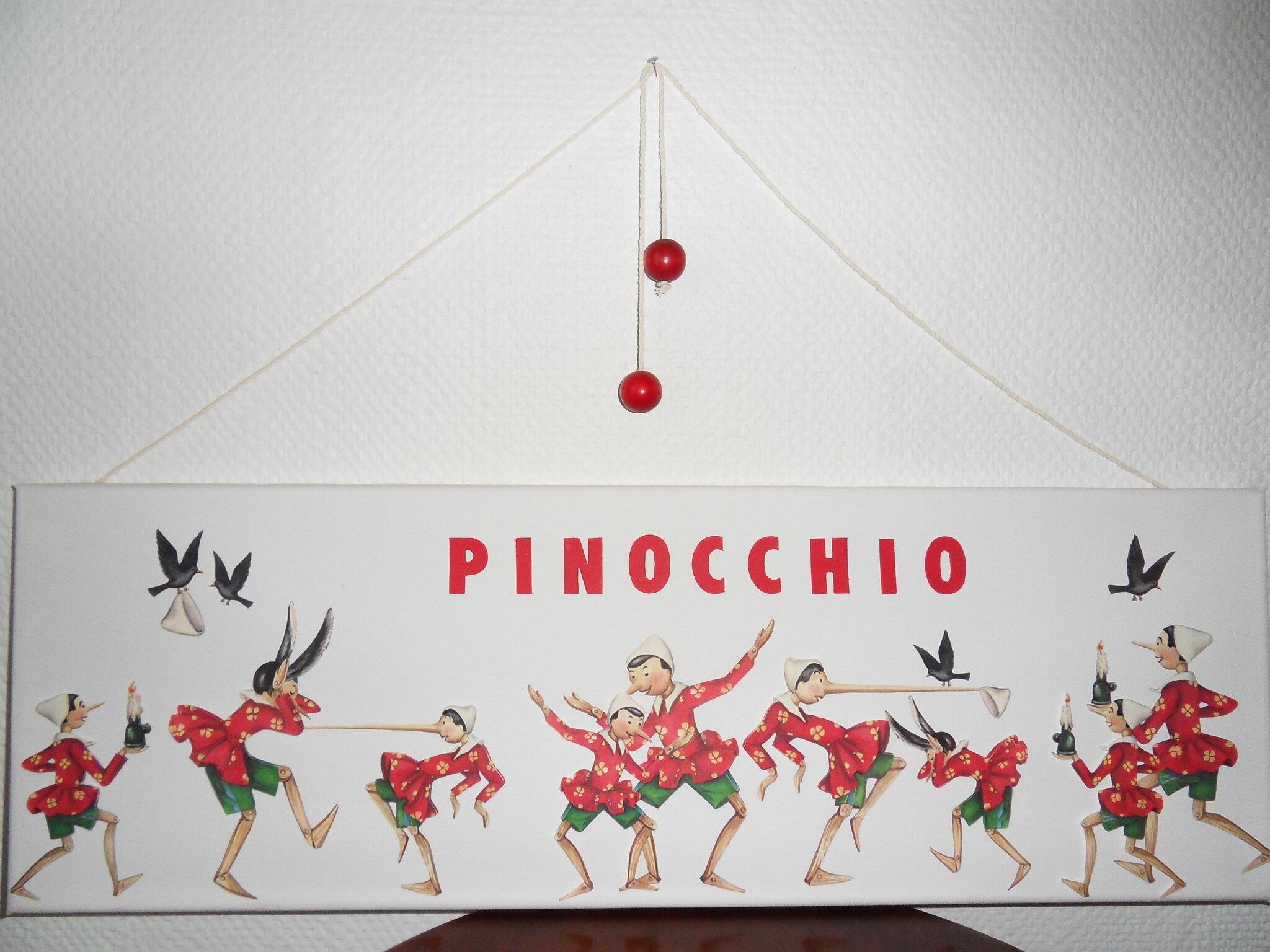 Cadre_3D_Pinocchio